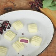 chocolates-elderberry-marzipan