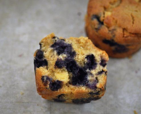 muffins-myrtille-chocolat-blanc