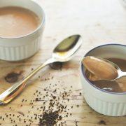 petit-pot-de-creme-au-chocolat