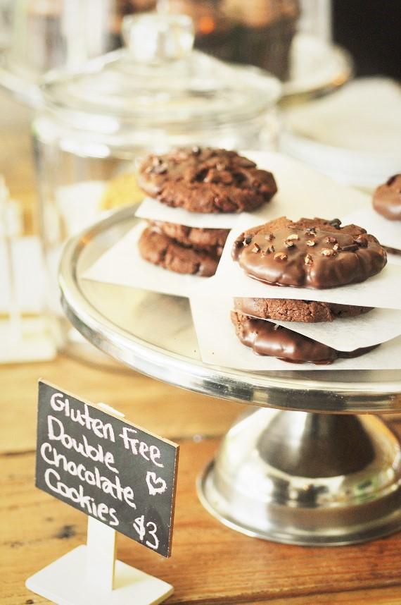 cookies-au-chocolat-comptoir