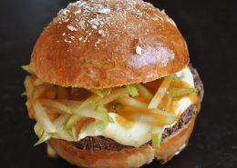hamburger insta