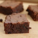 black-cherry-brownie