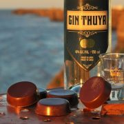chocolates-gin-thuya