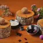 christmas-truffles