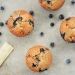 wild-blueberries-muffins
