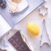 noel-paris-chocolat-et-lecture